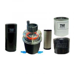 TYM-Filter-Kit-TYMKIT15-800x800