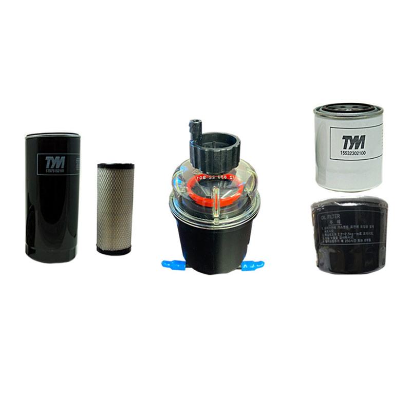 TYM-Filter-Kit-TYMKIT16