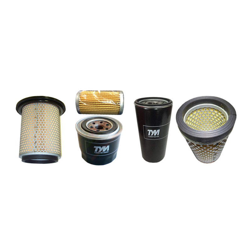 TYM-Filter-Kit-TYMKIT17-800x800