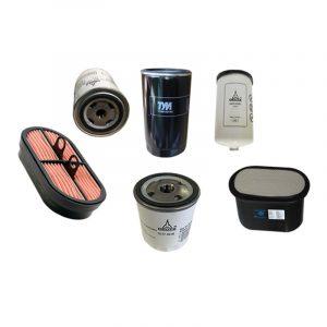 TYM-Filter-Kit-TYMKIT20-800x800
