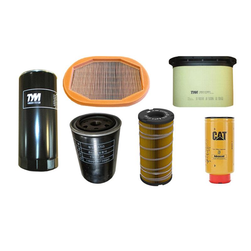 TYM-Filter-Kit-TYMKIT23-800x800