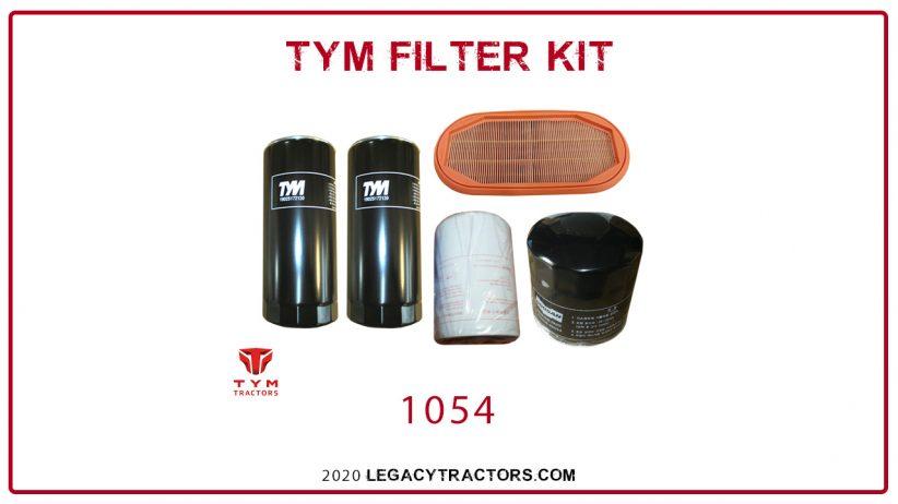 TYM-Filter-Kit-TYMKIT24-2
