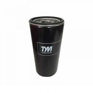 TYM-Hydraulic-Filter-12305152100-800x800