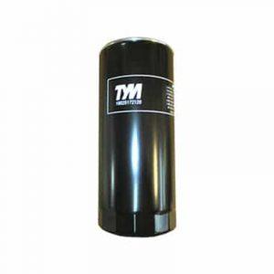 TYM-Hydraulic-Filter-19025172120-800x800