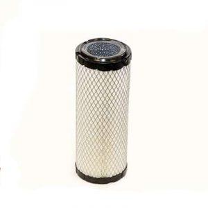 Kioti-Air-Filter-T4665-11541-800x800