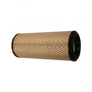 Kioti-Air-Filter-T4710-11081-800x800