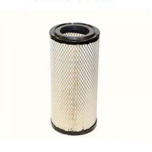 Kioti-Air-Filter-T4876-11081-800x800