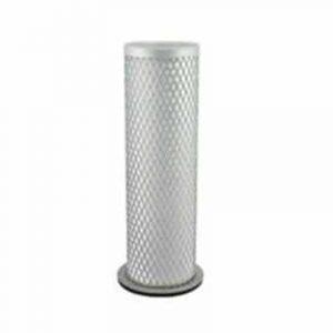 Kioti-Air-Filter-T5310-11011005-800x800