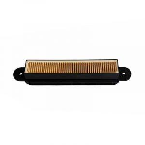 Kioti-Air-Filter-for-Cab-TG16-0379A-800x800