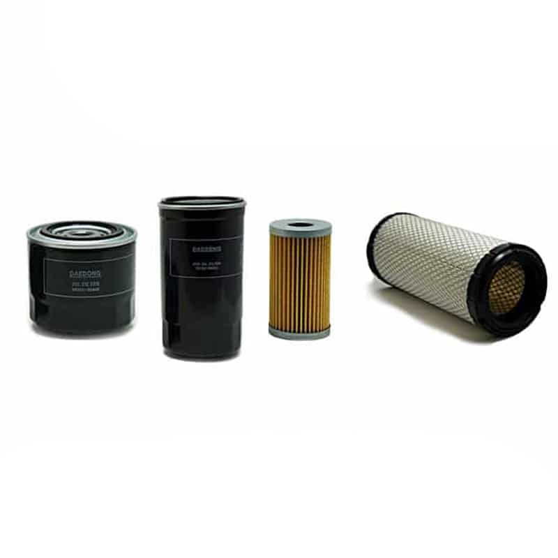 Kioti-Filter-Kit-KIOTIKIT11-800x800