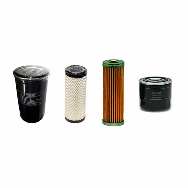 Kioti-Filter-Kit-KIOTIKIT12-800x800