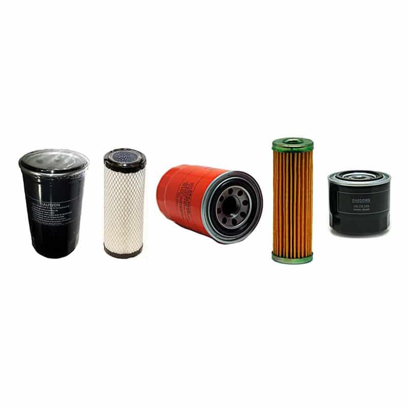 Kioti-Filter-Kit-KIOTIKIT13-800x800