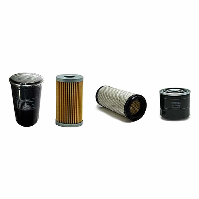 Kioti-Filter-Kit-KIOTIKIT14-800x800