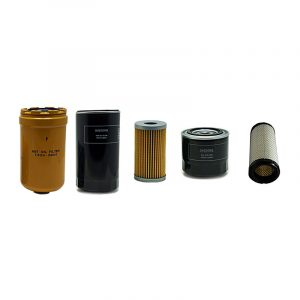 Kioti-Filter-Kit-KIOTIKIT19-800x800-updated