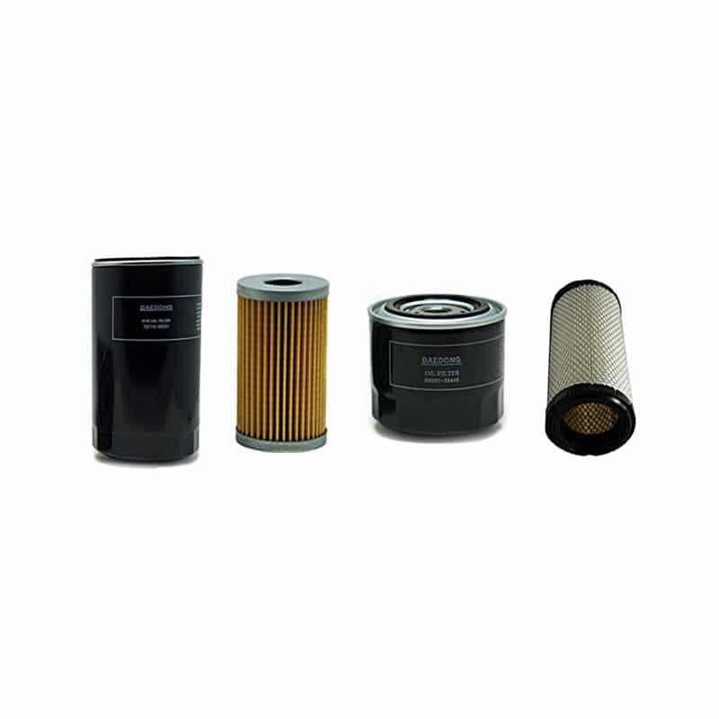 Kioti-Filter-Kit-KIOTIKIT24-800x800