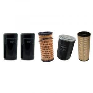 Kioti-Filter-Kit-KIOTIKIT31-800x800