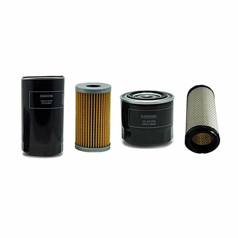 Kioti-Filter-Kit-KIOTIKIT35-800x800