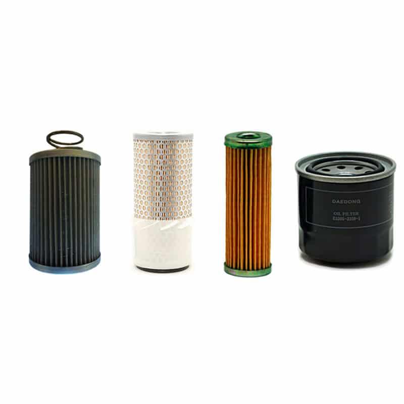 Kioti-Filter-Kit-KIOTIKIT37-800x800