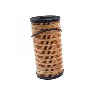 Kioti-Fuel-Filter-4816636-800x800