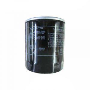 Kioti-Fuel-Filter-C7310-43172-800x800