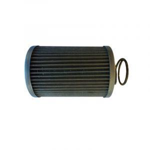Kioti-Hydraulic-Filter-T2305-38831-800x800