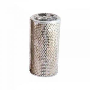Kioti-Outer-Air-Filter-E7100-11081-800x800