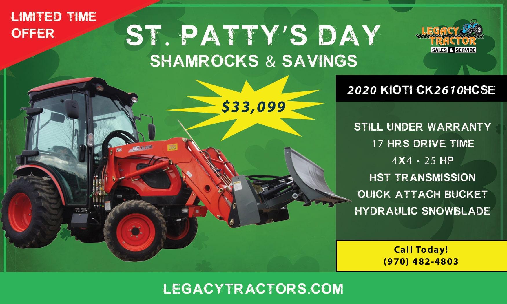 Legacy-Tractors-Shamrocks-&-Savings-KiotiCK2610HSE-2-2