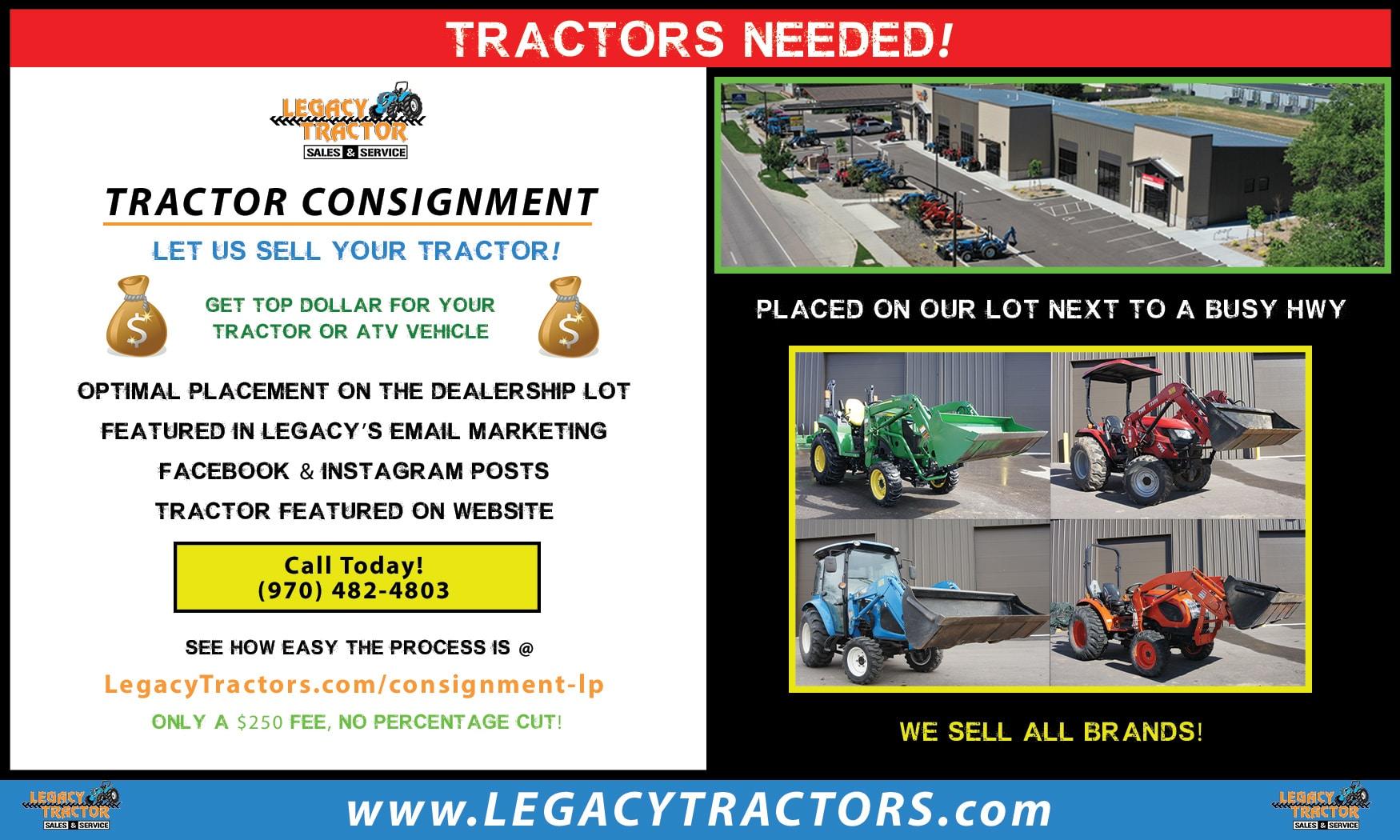 Legacy-Tractors---2021-Tractors-Needed-(Consignment)-3