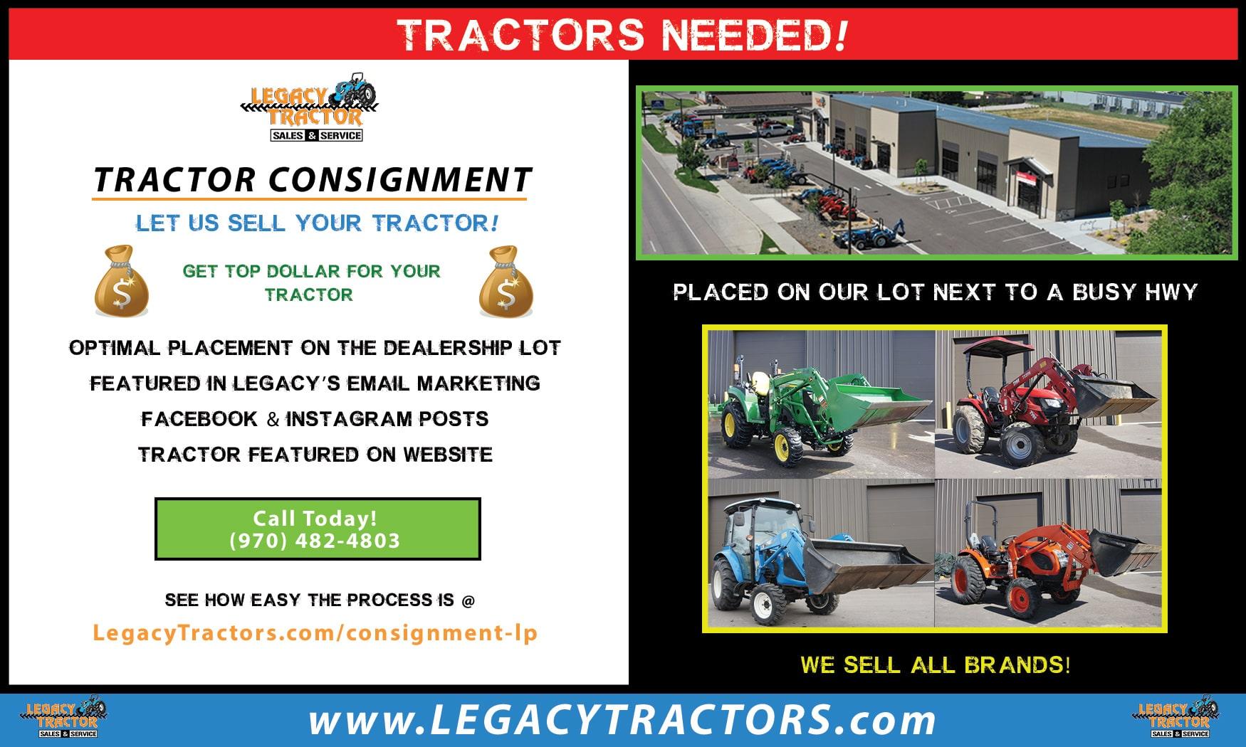 Legacy-Tractors---2021-Tractors-Needed-(Consignment)-4