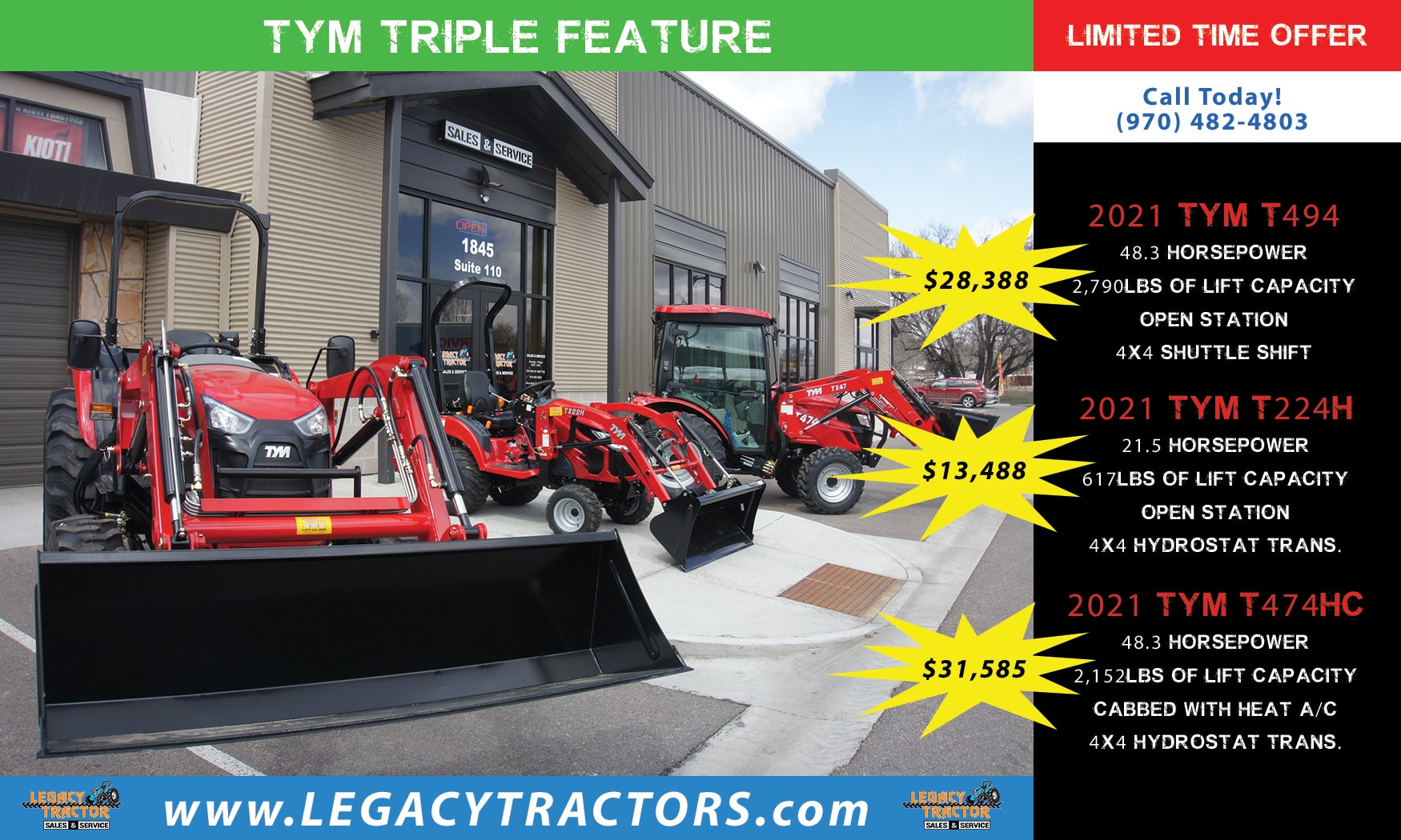 TYM-Triple-Feature-with-Prices