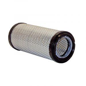 Kioti-Air-Filter-T4665-11731-800x800