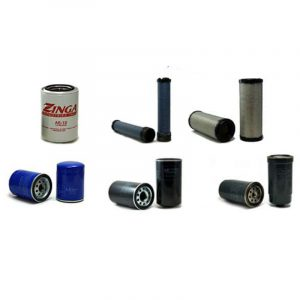 LS-Filter-Kit-LSKIT42-800x800