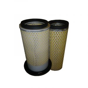 Air-Filter-Assembly-for-TYM-Tractors-800x800