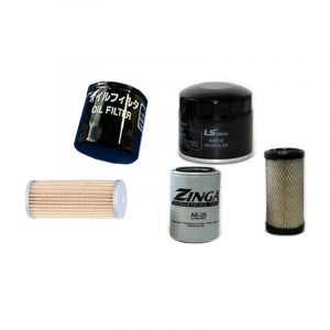 LS-Filter-Kit-LSKIT15.2-800x800